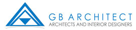 GB Architects Logo