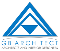 GB Architect